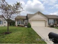 4524 Elk Meadows Smithton IL, 62285