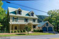 270 Washington Street Harpers Ferry WV, 25425