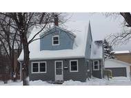 320 Coolidge St Green Bay WI, 54301