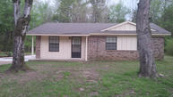 157 Texas Ave. Shannon MS, 38868