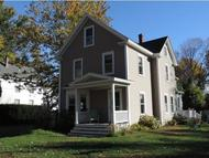 45 Columbus Ave Exeter NH, 03833