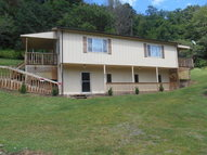 1198 Meadow Creek Road Meadow Creek WV, 25977