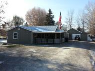 386 Willow Glen Drive Kalispell MT, 59901