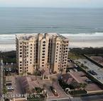 1331 North 1st St   #902 Jacksonville Beach FL, 32250