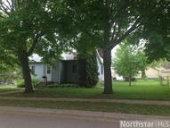 3829 Quincy Street Ne Columbia Heights MN, 55421