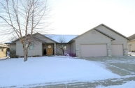 705 Forest Edge Dr Mazomanie WI, 53560