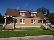 1702-1704 Wisconsin Ave Beloit WI, 53511