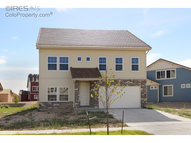 4920 Saddlewood Cir Johnstown CO, 80534