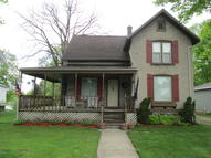 447 Maple Street Colon MI, 49040