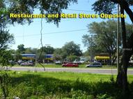 11211 E Dr. Martin Luther King Jr. Boulevard Seffner FL, 33584
