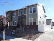 8490 Parkland St Broomfield CO, 80021