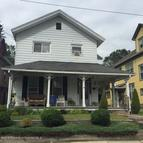 23 Garfield Ave Carbondale PA, 18407