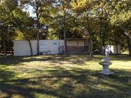 2184 Hickory Street Mabank TX, 75156