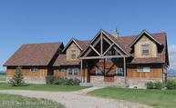 4412 Saddle Bluff Tetonia ID, 83452