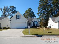 136 Bermuda View New Bern NC, 28560