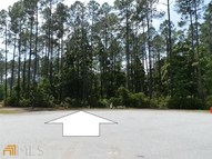 238 Cedar Hill Dr Saint Marys GA, 31558