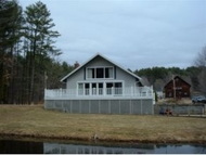 24 Barr Rd Alton Bay NH, 03810
