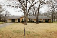 215 Surveyors Road Krugerville TX, 76227