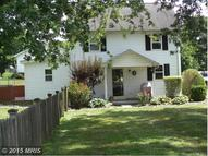 47 Weed Ln Elkton MD, 21921