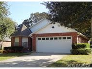 18 Oak Village Drive Ormond Beach FL, 32174