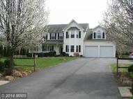 1842 Oriole Way Saint Leonard MD, 20685
