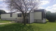 7565 N 1100 E Orland IN, 46776