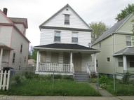 9518 Laird Ave Cleveland OH, 44102