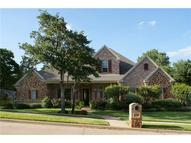 2509 Wildwood Way Keller TX, 76262