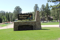 Lot 21 W. Woodland Springs Rd Lead SD, 57754