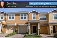 4064 Falling Lilly Court Winter Springs FL, 32708