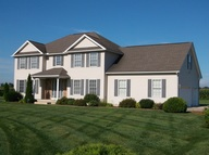 426 Mountainview Dr. Chillicothe OH, 45601