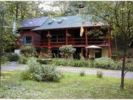 59 Wildwood Acres Newfane VT, 05345