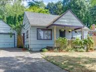 5255 Se Malden Dr Portland OR, 97206