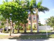 20032 Sw 128 Ct Miami FL, 33177