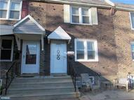 5136 Westley Dr Clifton Heights PA, 19018
