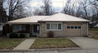106 C Ave West Oskaloosa IA, 52577