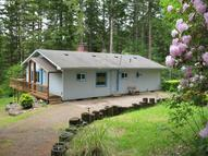 62986 Shinglehouse Rd Coos Bay OR, 97420