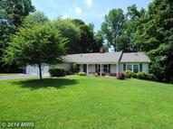 15002 Narrows Ln Bowie MD, 20716