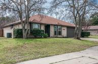 3036 Richwood Circle Bedford TX, 76021