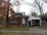 4226 Kentucky St Gary IN, 46409