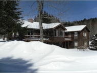 1873 Nebraska Valley Stowe VT, 05672