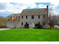8 High Street Stratham NH, 03885