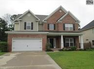 108 Flagstone Way Lexington SC, 29072
