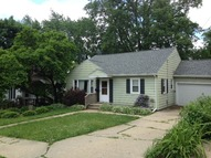 407 Crawford Avenue Dixon IL, 61021