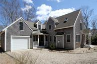 10 Ronnie Road Eastham MA, 02642