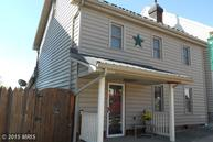 27 Cumberland St Clear Spring MD, 21722