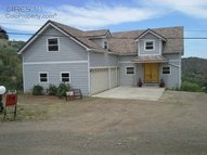 5228 Arrowhead Ln Fort Collins CO, 80526