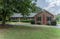 5108 Lawyers Road Wingate NC, 28174