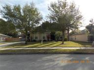 217 Winding Cove Avenue Apopka FL, 32703