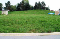 Lot 15 Riverview Dr Albion IN, 46701